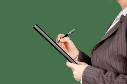 porady prawo pracy