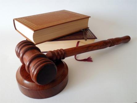 porady prawo cywilne