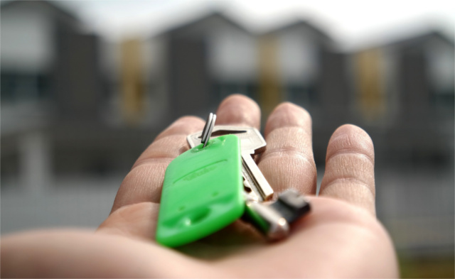 Zakup mieszkania od dewelopera – na co zwrócić uwagę