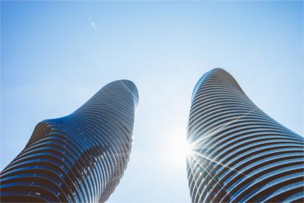 porady prawo nieruchomości